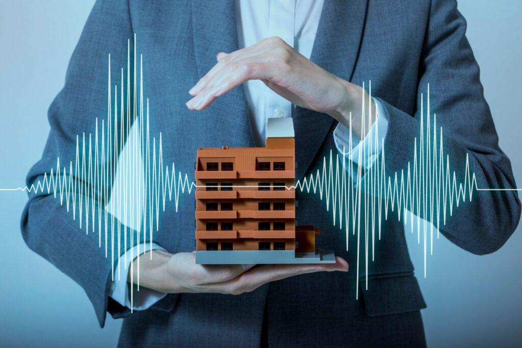 Comment établir la gestion du risque sismique ?