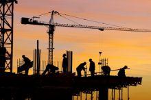 Assurez la sécurité de vos hommes sur chantier