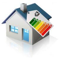 performance énégergétique d'un logement avec la mission thermique