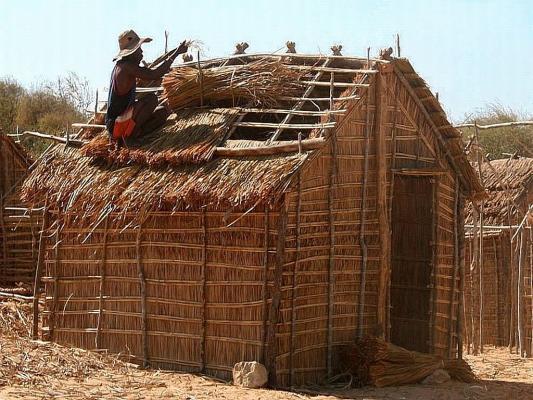 construire maison