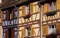 construire sa maison en-bois, durée de vie en Alsace