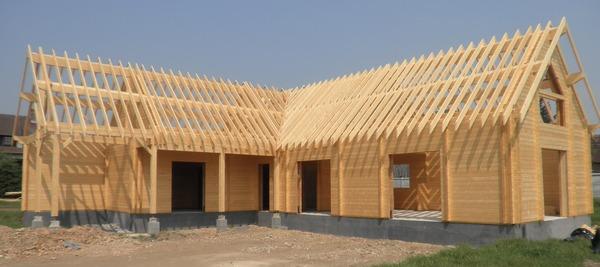 faire-construire-sa-maison-en-bois.jpg