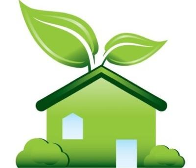 green-home-cleaning-tips-21433462.jpg