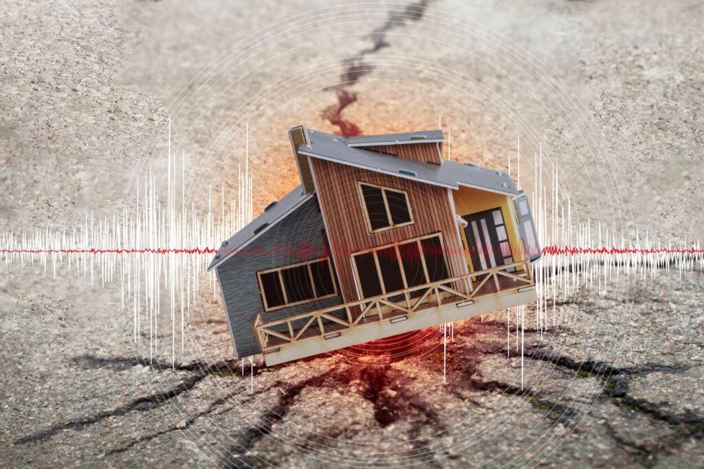 Découvrir les catégories d'importance sismiques