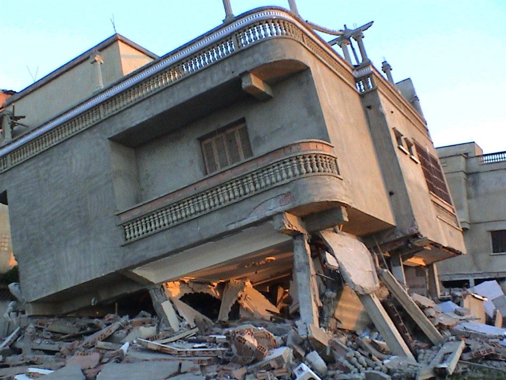 construction-parasismique-maison-individuelle.jpg