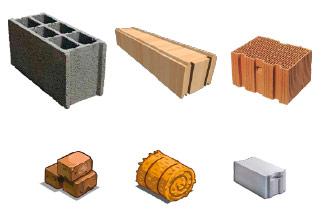 materiau-de-construction-vignette_20120911-131442_1.jpg