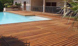 piscine-et-terrasse-bois-3.jpg