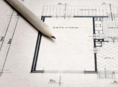 plan-de-maison_20121201-124942_1.jpg