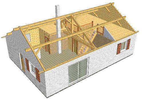 Plan-maison-en-bois.jpg