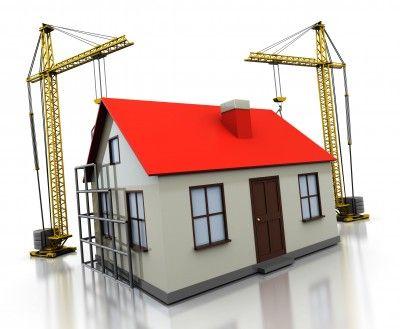construire-sa-maison-en-2013.jpg