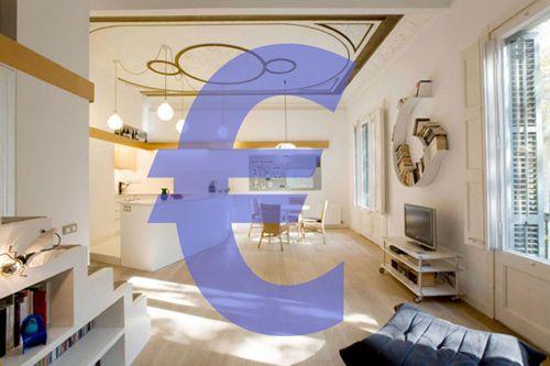 devis-renovation-appartement2.jpg