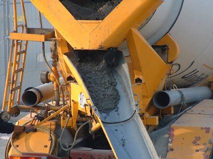 ciment-mortier-bton.jpg