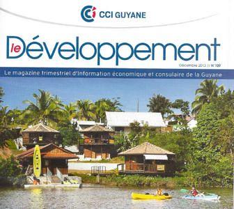 CCI-Guyane.jpg