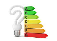 ampoules-energie1.jpg
