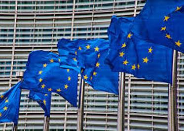 Normes Eurocodes