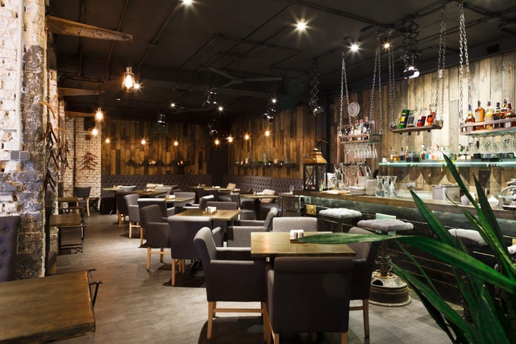 normes-erp-restaurant