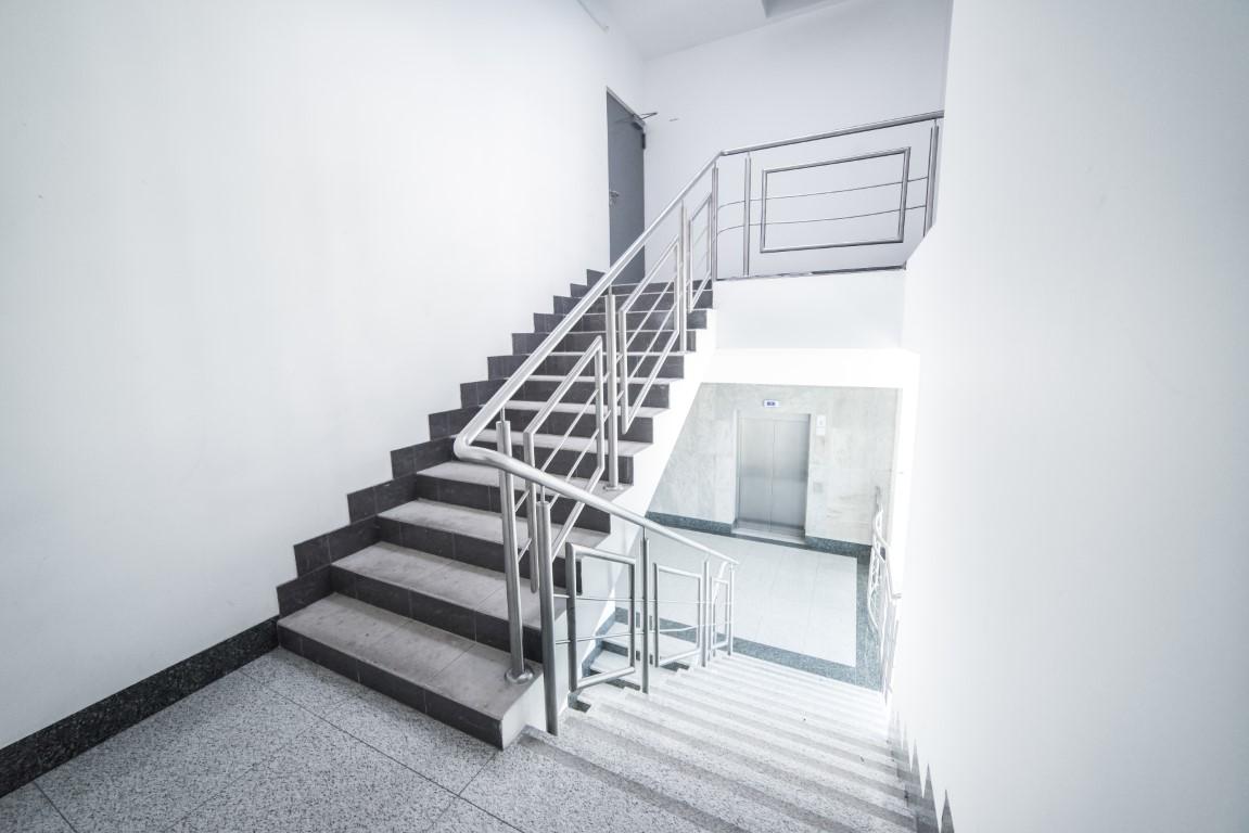 normes-erp-escalier