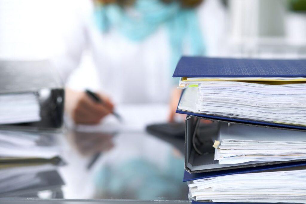 Le DCE est le dossier de consultation des entreprises