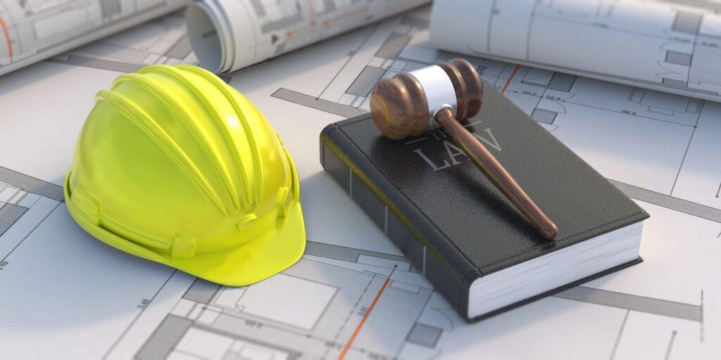 Loi MOP, DCE : tout ce qu'il faut savoir sur les appels d'offres